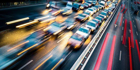 uyku-trafik Erken Uyumanın Faydaları Nelerdir?