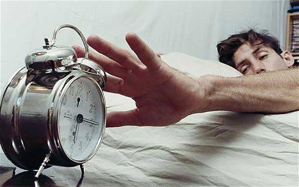 uyku-ve-sabah-erken Erken Uyumanın Faydaları Nelerdir?