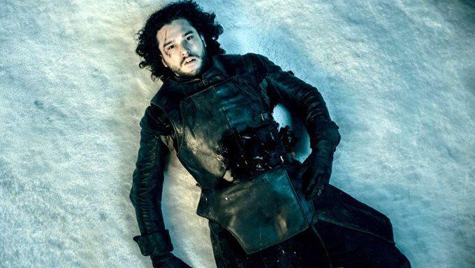 jon-snow-yasiyor-mu-acaba-game-of-the-thrones