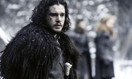 kit-harington-game-of-thrones-jon-snow-season-5-finale-hbo