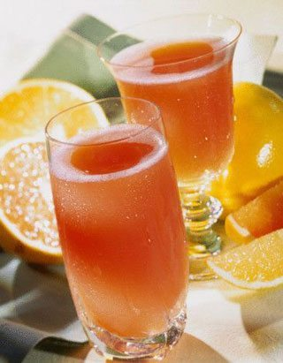 turunçgiller-c-vitamini