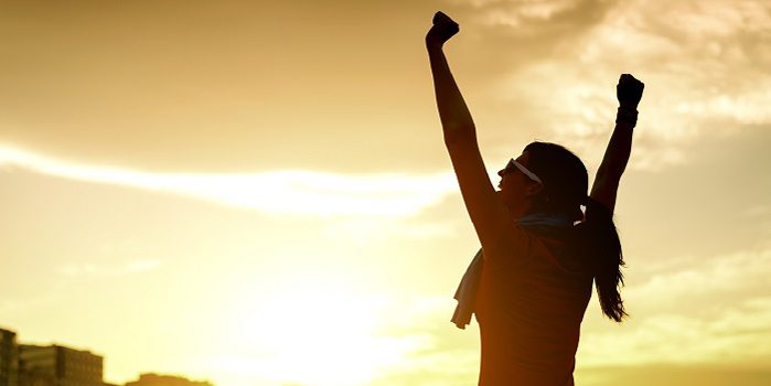 erken-kalkanin Sabahları 6'da Uyanmak İçin Sizi Muhteşem Kılacak 6 Sebep!
