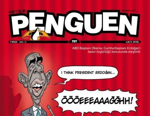 penguenden-oooeeeaaa-kapagi