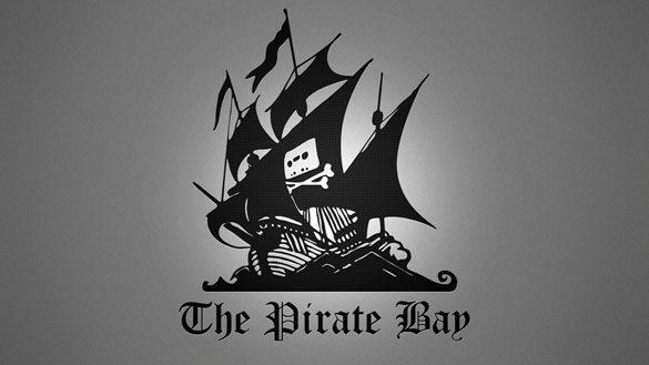 2016-nin-en-iyi-torrent-siteleri-2