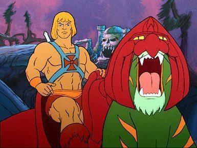 He-Man-doksanlar-cizgi-filmleri