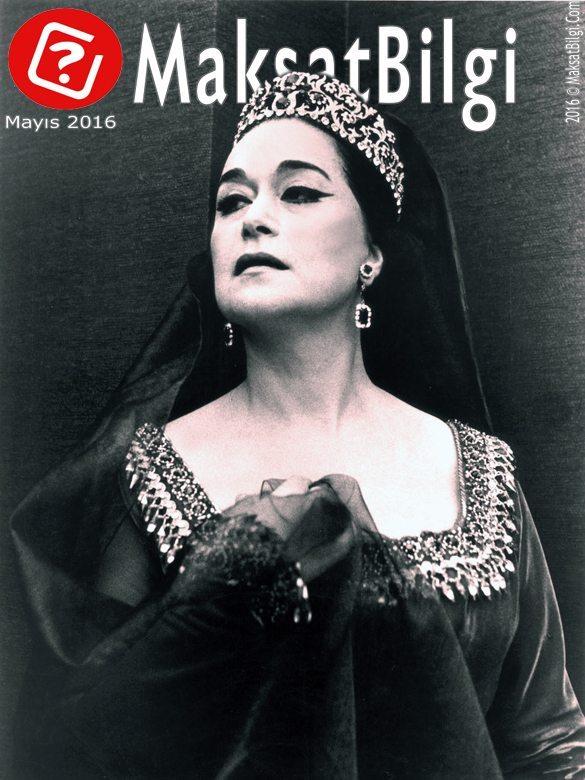 MaksatBilgi-com-Mayıs-2016-Kapak-Leyla-Gencer