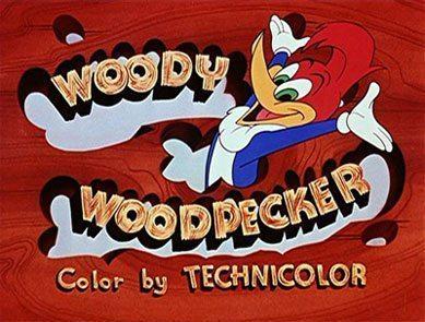 doksanlarin-cizgi-dizileri-agackakan-woody