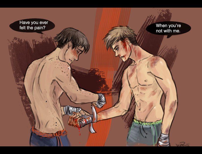 fight-club-3-cizgi-roman