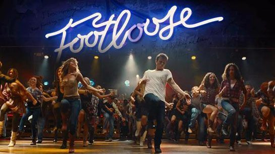 footlose-muzik