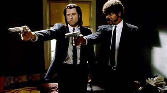 pulp-fiction-muzik