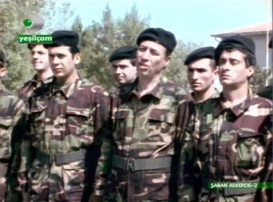saban-askerde