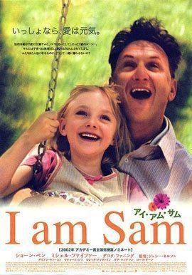 Benim-Adim-Sam-(I-am-Sam)