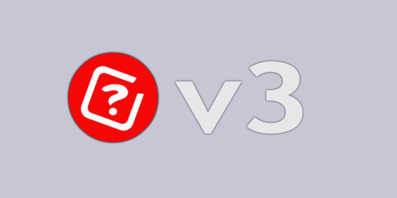 MaksatBilgi V3 Logo - MaksatBilgi v3