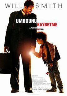 Umudunu-Kaybetme-(The-Pursuit-of-Happiness)