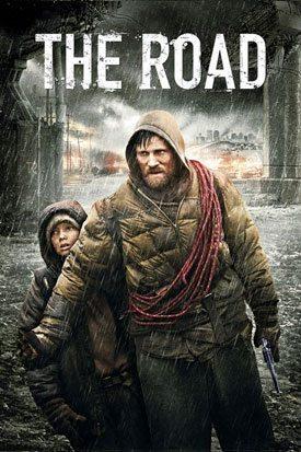 Yol-The-Road-Filmi