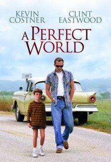 a-perfect-world-kusursuz-dunya