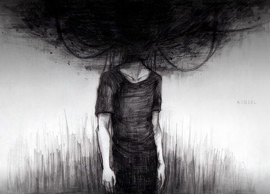 depresyon-hayal