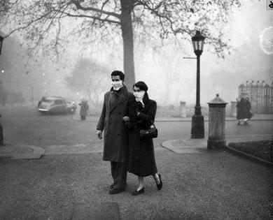dunyanin-en-garip-olaylari-1952-kirli-hava