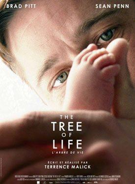 hayat-agaci-the-tree-of-life-izle