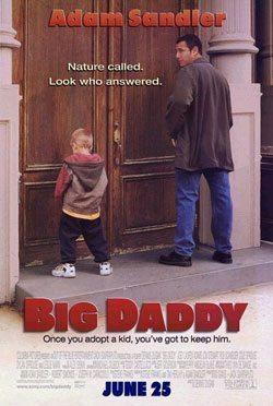 super-baba-big-daddy-filmi