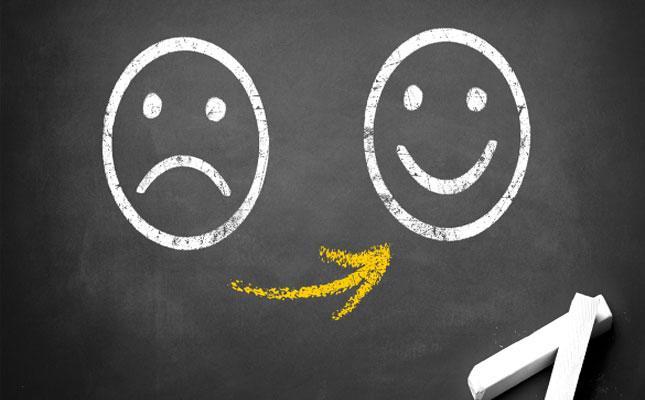 hayatinizdan-cikarmaniz-gereken-on-sey Hayatımızdan Çıkarmamız Gereken 10 Davranış