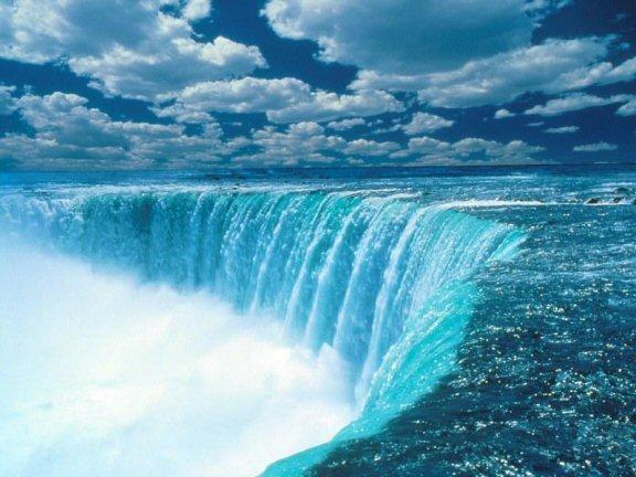 su-- Dünya Ve Uzay Hakkında İlginç Gerçekler