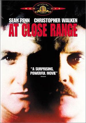 At-Close-Range Sean Penn'in Mutlaka İzlenmesi Gereken 15 Filmi