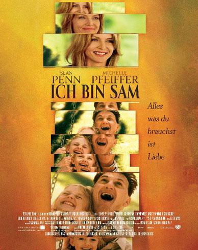 Benim-adim-sam Sean Penn'in Mutlaka İzlenmesi Gereken 15 Filmi