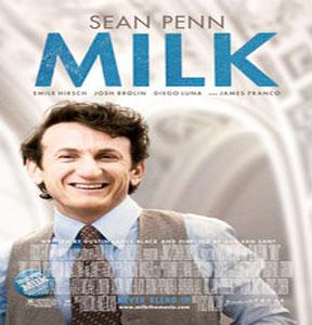 Milk-filmi