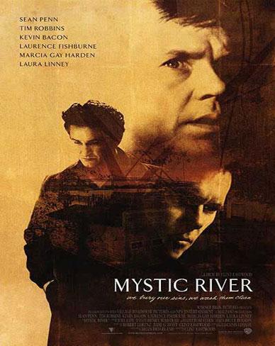 Mystic-River-gizemli-nehir Sean Penn'in Mutlaka İzlenmesi Gereken 15 Filmi