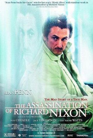 Richard-Nixon'a-Suikast Sean Penn'in Mutlaka İzlenmesi Gereken 15 Filmi