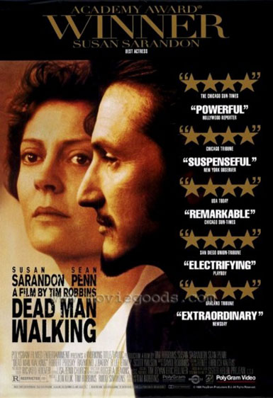 Sean-Penn-ölüm-yolunda Sean Penn'in Mutlaka İzlenmesi Gereken 15 Filmi