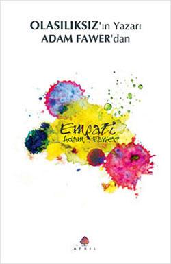 empati-kitap Hayatınızı ve Bakış Açınızı Değiştirecek 10 Kitap