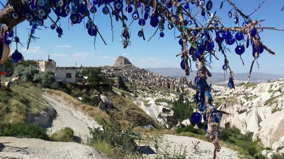 guvercinlik-vadisi-kapadokya-gezi