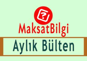 maksatbilig-aylik-bulten-logo Hakkımızda