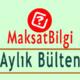 maksatbilig-aylik-bulten-logo