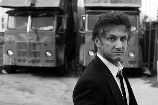 sean-penn-filmleri Sean Penn'in Mutlaka İzlenmesi Gereken 15 Filmi