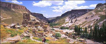 soganli-vadisi-kapadokya-gezi-2