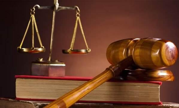 yasa Dünyanın En İlginç Kanunları