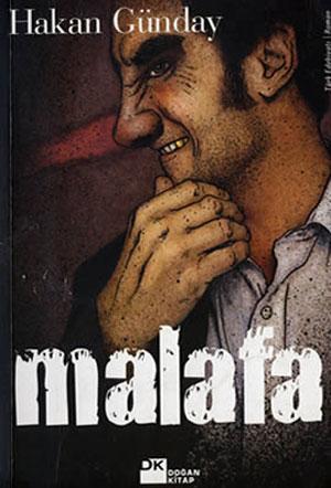 Hakan-Gunday-malafa