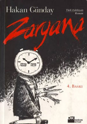 Hakan-Gunday-zargana