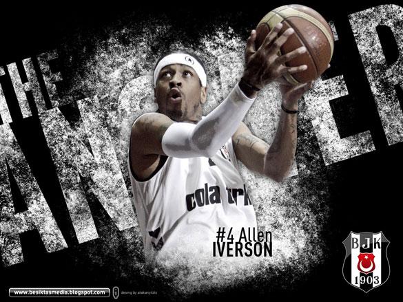 allen-iverson-efsane-10-basketbolcu