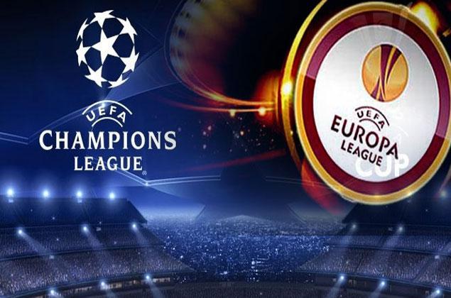 avrupa-liglerindeki-turk-takimlari Türk Futbol Takımlarının, Avrupa Liglerindeki Durumu