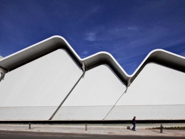 dunyanin-en-ilginc-tasar-mlari-37 Dünya'daki En İlginç 25 Mimari