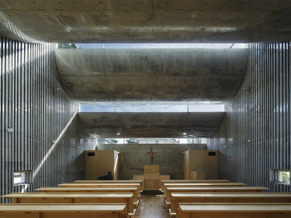 dunyanin-en-ilginc-tasar-mlari-53 Dünya'daki En İlginç 25 Mimari