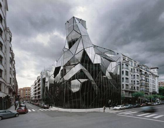 ilg_devdrs_09_th Dünya'daki En İlginç 25 Mimari