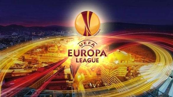 uefa-avrupa-ligi Türk Futbol Takımlarının, Avrupa Liglerindeki Durumu