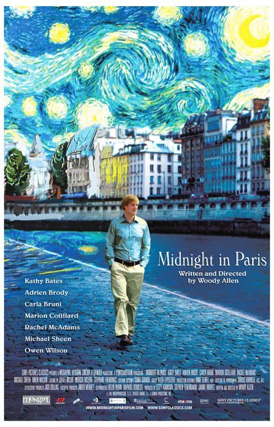 midnight-in-paris-woody-allen