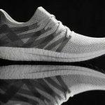"""Adidas,Robotlar Tarafından Yapılan İlk Ayakkabısı """"Speed Factory"""" Modelini Tanıttı"""
