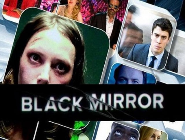 black-mirror-mike-schur-rashida-jones-maksatbilgi